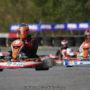 28/09/2017 : 24H Karting Loisir de Karting 2 Muret – Les photos