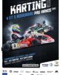 06/11/2017 : Championnat de France Long Circuit à Pau Arnos – Les Résultats