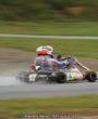 08/11/2017 : Championnat de France Long Circuit à Pau Arnos – Les photos