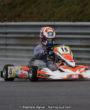 05/11/2017 : Championnat de France Long Circuit – Yoann Sanchez Champion de France KZ2 Master !