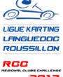 22/11/2017 : URGENT RESERVATIONS REPAS – Remise des Prix du Championnat de Ligue Languedoc-Roussillon & du Regional Clubs Challenge 2017