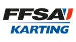 12/12/2017 : Demande de licence FFSA 2018