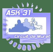 14/12/2017 : Renouvellement des licences à l'ASK 31 le 13 janvier