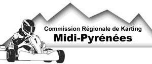 09/08/2017 : Adresse email de contact de la ligue Karting Midi-Pyrénées
