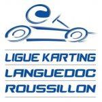 03/10/2017 : Le nouveau Comité Directeur de la Ligue de Karting Languedoc-Roussillon