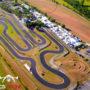 22/09/2017 : La course Club de Belmont sur Rance aura lieu le 29 octobre !