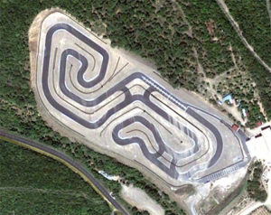 Circuit de Caussiniojouls (34)