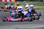 Championnat de France Rotax et Junior – Coupe de France Nationale à Muret – Les photos