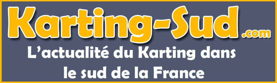 Karting-Sud.com a 16 ans !