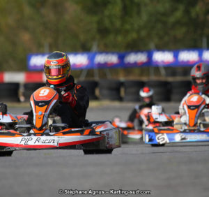 24H Karting Loisir de Karting 2 Muret – Les photos