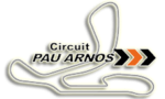 Championnat de France KZ Long-Circuit à Pau-Arnos – Réservation Pneus