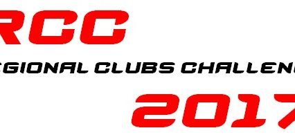 Classement provisoire du Regional Clubs Challenge 2017