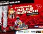 Trophée Jules Bianchi – Début de saison en fanfare