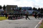 Le Karting Loisir 4T se fait une place sur Karting-Sud.com