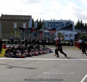 6H Karting Loisir de Karting 2 Muret – Les Photos