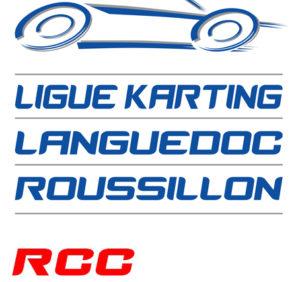 URGENT RESERVATIONS REPAS – Remise des Prix du Championnat de Ligue Languedoc-Roussillon & du Regional Clubs Challenge 2017
