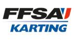Mise à jour des Règlements Sportifs et Techniques Karting 2018