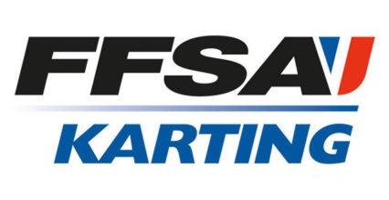FFSA KARTING 2020 – Une nouvelle ère pour le Championnat de France d'Endurance
