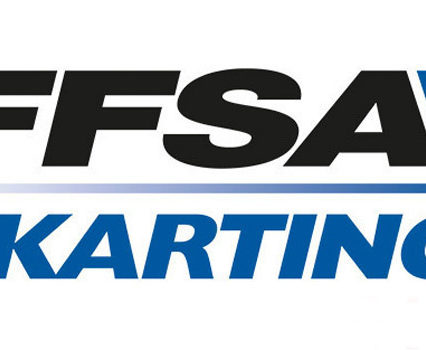 Les règlements FFSA Karting 2018 disponibles !