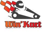 Win'kart vous propose de passer vos moteurs au banc !