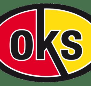 OKS au Challenge Jean-Claude Sanchez 2019