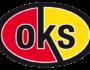 OKS à l'Open Kart à Salbris