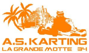 ASK La Grande Motte