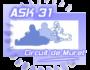 Assemblée Générale ASK 31