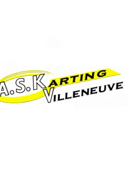 L'ASK Villeneuve sur Lot en vidéo !