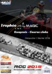 Trophée Gangeois Magickart 2018