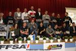 Remise des Prix 2017 Automobile et Karting Midi-Pyrénées – Les photos