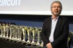 Remise des Prix 2017 Automobile et Karting Aquitaine – Les photos