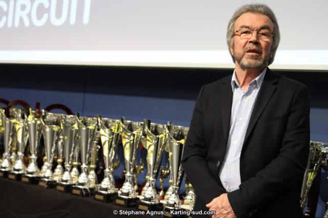 Remise des prix Aquitaine 2017