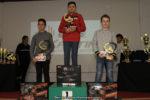 Remise des Prix Championnat du Sud Karting 2017 – Les Photos