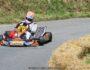 L'ASK Labastide Murat vous propose un Slalom et une Course de Côte en 2018 !