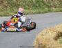 Course de Côte de Karting à Séniergues du 21 & 21 septembre – Bulletin d'engagement