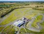 Un nouveau site Internet pour Haute-Garonne Karting
