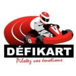3H de Toulouse de DéfiKart – Les résultats