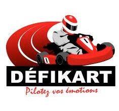 Les 3 heures de karting de Toulouse de Défikart