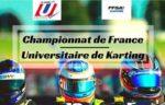 Championnat de France Universitaire – Ancenis accueille le rendez-vous annuel des étudiants