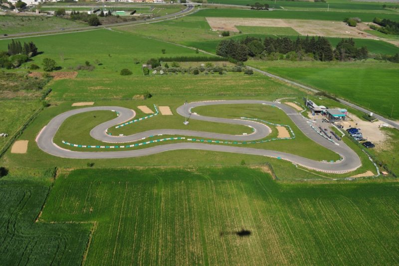Circuit Kart Anim' de Milhaud (30)
