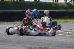 1ère manche du Championnat de France Long Circuit et Trophée TTI Carbone à La Châtre – Les Photos