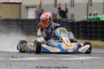 4ème manche du Championnat du Sud 2018 à Rivesaltes – Les photos de Stéphane Agnus