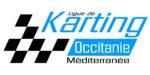 MAJ - Communiqué de la ligue de Karting Occitanie Méditerranée - Report de l'épreuve du 28 et 29 mars à Ganges