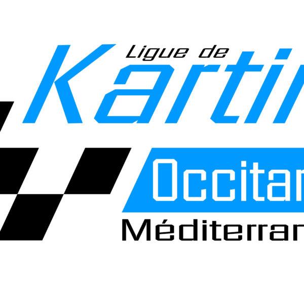 MAJ – Communiqué de la ligue de Karting Occitanie Méditerranée – Report de l'épreuve du 28 et 29 mars à Ganges