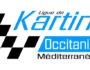 Championnat de Ligue Karting Occitanie Méditerranée 2018 – Classement final