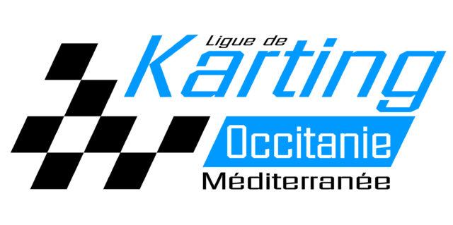 Ligue Karting Occitanie Méditerranée