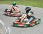 Endurance Inter Entreprises Sud Karting 2018
