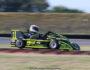 3ème manche du Championnat de France Superkart à Nogaro – Les photos