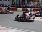 Sud Karting - Programme 2020